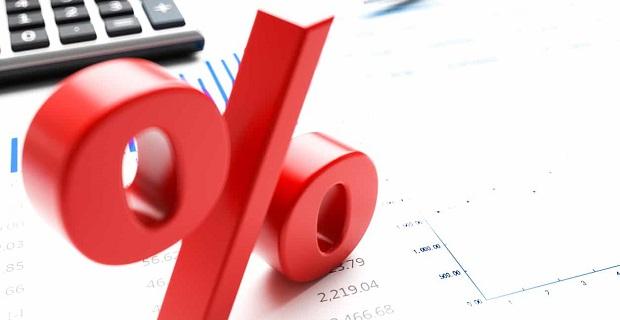 Crédits à la consommation : un aperçu sur les taux d'intérêt