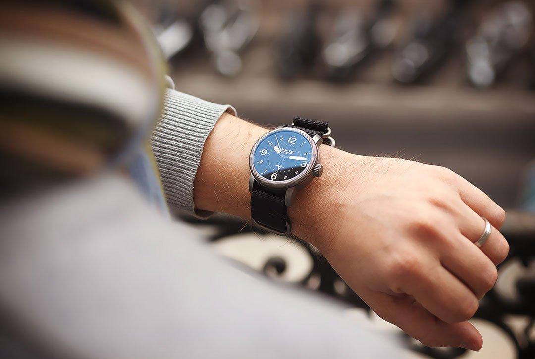 Achat de montre, comment faire le bon choix ?