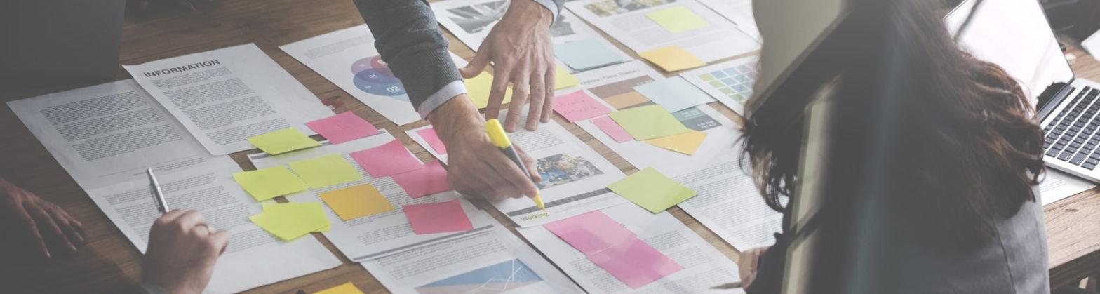 Stratégies marketing pour promouvoir votre bien locatif