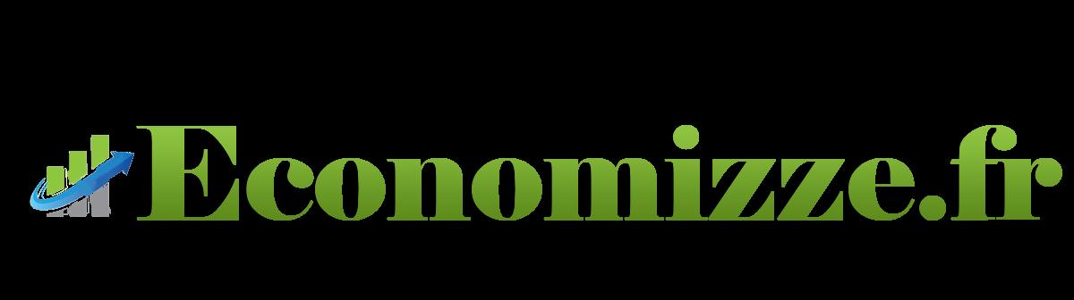 Economizze.fr : Blog sur la finance et l'économie