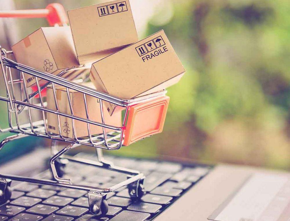 Comment gérer efficacement vos achats ?