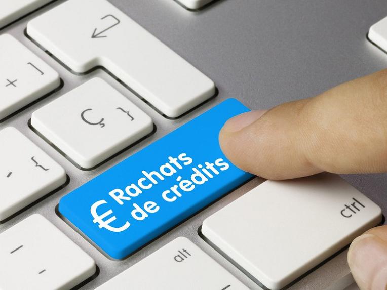 Oubliez ces idées reçues concernant le rachat de crédit